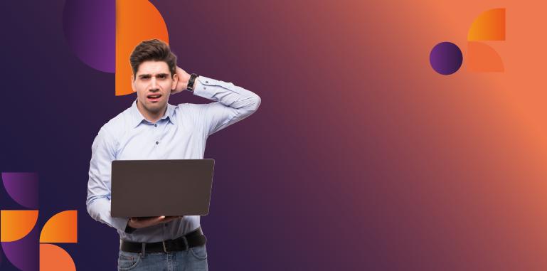 Seis erros em campanhas de e-mail marketing